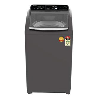 Whirlpool 7.5 Kg Fully Automatic Top Load Washing Machine (WHITEMAGIC ROYAL PLUS) Price in India