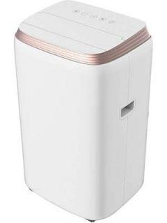 Lloyd LP12B01TP 1 Ton Portable Air Conditioner Price in India