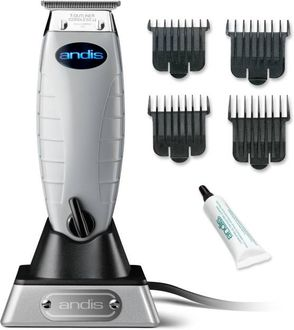 Andis 74005 Trimmer Price in India