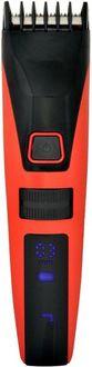 Nova FST-9000 Trimmer Price in India