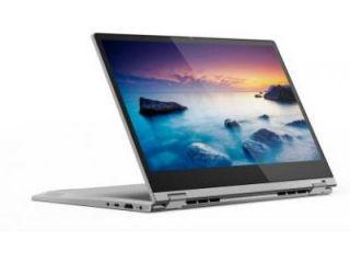 Lenovo Ideapad C340 (81TK00GNIN) Laptop (14 Inch   Core i3 10th Gen   4 GB   Windows 10   256 GB SSD) Price in India