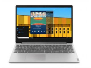 Lenovo Ideapad S145 (81VD0082IN) Laptop (15.6 Inch | Core i3 8th Gen | 4 GB | Windows 10 | 1 TB HDD) Price in India