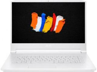 Acer ConceptD 7 Pro CN715-71P (NX.C4PSI.002) Laptop (15.6 Inch | Core i7 9th Gen | 32 GB | Windows 10 | 1 TB SSD) Price in India