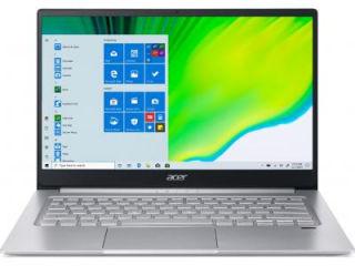 Acer Swift 3 SF314-41 (NX.HSESI.001) Laptop (14 Inch | AMD Hexa Core Ryzen 5 | 8 GB | Windows 10 | 512 GB SSD) Price in India