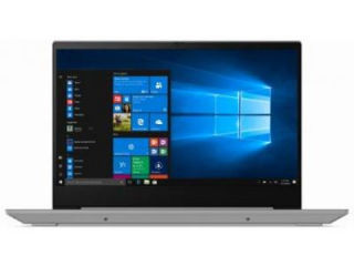 Lenovo Ideapad S340 (81VV00JFIN) Laptop (14 Inch | Core i3 10th Gen | 8 GB | Windows 10 | 256 GB SSD) Price in India