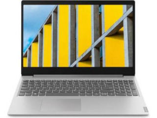 Lenovo Ideapad S145 (81VD008PIN) Laptop (15.6 Inch | Core i3 8th Gen | 4 GB | DOS | 1 TB HDD) Price in India