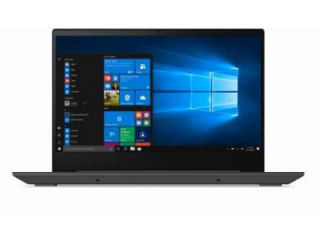 Lenovo Ideapad S340 (81VV00JCIN) Laptop (14 Inch | Core i3 10th Gen | 8 GB | Windows 10 | 1 TB HDD) Price in India