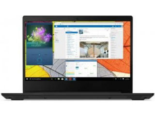 Lenovo Ideapad S145 (81UT00JBIN) Laptop (15.6 Inch | AMD Quad Core Ryzen 5 | 8 GB | Windows 10 | 1 TB HDD) Price in India
