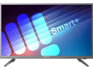 Micromax 40 Canvas 3 40 inch Full HD Smart LED TV Price in India
