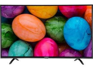 Hitachi LD43HTS06F 40 inch Full HD Smart LED TV Price in India