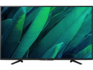 Sony KDL-43W6603 43 inch Full HD Smart LED TV Price in India