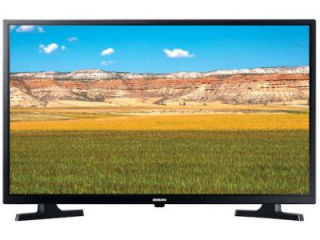 Samsung UA32T4340AK 32 inch HD ready Smart LED TV Price in India