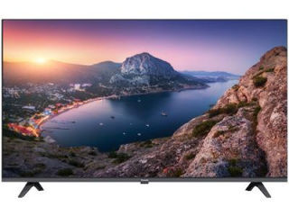 Panasonic VIERA TH-55FX870DX 55 inch UHD Smart LED TV Price in India