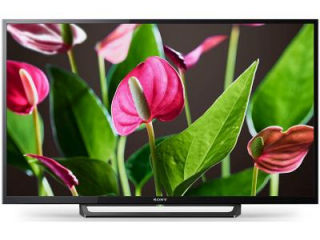 Sony BRAVIA KLV-32R302G 32 inch HD ready Smart LED TV Price in India