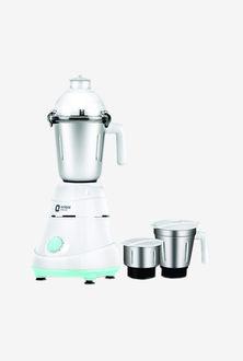 Orient Electric Kitchen Kraft MGKK75B3 750W Mixer Grinder (3 Jars) Price in India