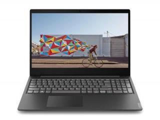 Lenovo Ideapad S145 (81VD000EIN) Laptop (15.6 Inch   Core i3 7th Gen   4 GB   Windows 10   1 TB HDD) Price in India