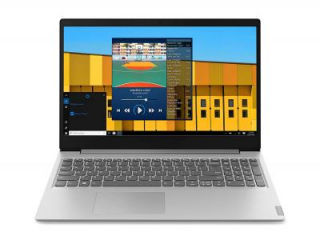 Lenovo S540 (81NE008DIN) S145 (81VD008SIN) Laptop (15.6 Inch | Core i3 7th Gen | 4 GB | Windows 10 | 1 TB HDD 256 GB SSD) Price in India