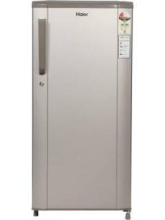 Haier HED-19TMS 190 L 2 Star Direct Cool Single Door Refrigerator Price in India