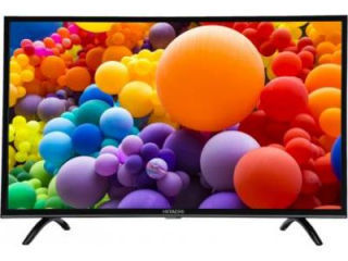 Hitachi LD32HTS06H 32 inch HD ready Smart LED TV Price in India