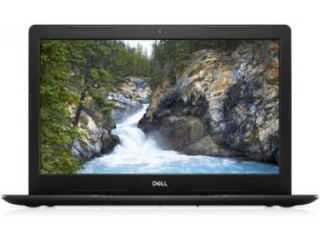 Dell Vostro 15 3590 (C552511WIN9) Laptop (15.6 Inch | Core i3 10th Gen | 4 GB | Windows 10 | 1 TB HDD) Price in India