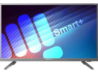 Micromax 32 Canvas 3 32 inch HD ready Smart LED TV Price in India