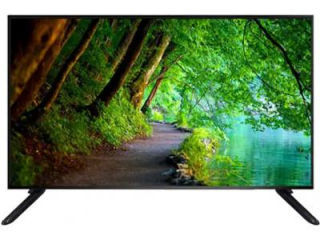 Croma CREL7357 39 inch HD ready Smart LED TV Price in India
