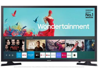 Samsung UA32TE40AAK 32 inch HD ready Smart LED TV Price in India