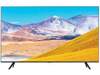 Samsung UA75TU8000K 75 inch UHD Smart LED TV Price in India