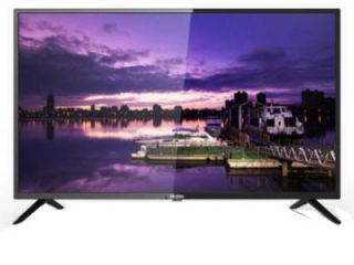 Haier LE32D2000 32 inch HD ready LED TV Price in India