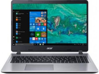 Acer Aspire 5 A515-53K (NX.H9TSI.003) Laptop (15.6 Inch | Core i3 7th Gen | 4 GB | Windows 10 | 1 TB HDD) Price in India