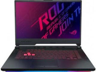 ASUS Asus ROG Strix G531GT-AL271T Laptop (15.6 Inch | Core i5 9th Gen | 8 GB | Windows 10 | 1 TB SSD) Price in India