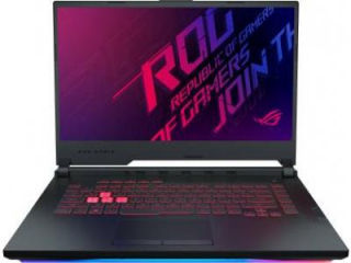 ASUS Asus ROG Strix G531GT-AL271T Laptop (15.6 Inch | Core i5 9th Gen | 8 GB | Windows 10 | 1 TB SSD) Price in India