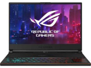 ASUS Asus ROG Zephyrus S GX531GWR-AZ044T Laptop (15.6 Inch | Core i7 9th Gen | 24 GB | Windows 10 | 1 TB SSD) Price in India