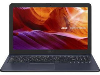 ASUS Asus VivoBook 15 X543UA-DM582T Laptop (15.6 Inch | Core i5 8th Gen | 8 GB | Windows 10 | 1 TB HDD) Price in India