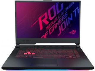 ASUS Asus ROG Strix G531GU-ES511T Laptop (15.6 Inch | Core i5 9th Gen | 16 GB | Windows 10 | 1 TB SSD) Price in India