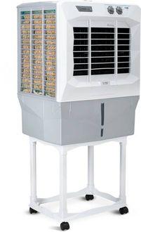 Symphony Jumbo 45DB 41L Desert Air Cooler Price in India