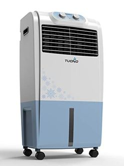 Havells Tuono 18L Personal Air Cooler Price in India