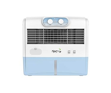 Havells Frostio 45L Window Air Cooler Price in India