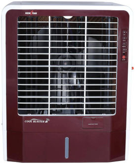 Kenstar Cool Blaster 60L Desert Air Cooler Price in India