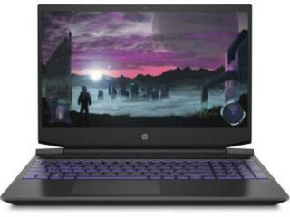 HP Pavilion Gaming 15-ec0101AX (167W1PA) Laptop (15.6 Inch | AMD Quad Core Ryzen 5 | 8 GB | Windows 10 | 1 TB HDD) Price in India