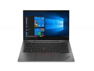 Lenovo Thinkpad Yoga X1 (20SAS01Q00) Laptop (14 Inch | Core i7 10th Gen | 16 GB | Windows 10 | 512 GB SSD) Price in India