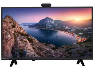 Panasonic VIERA TH-43GS595DX 43 inch Full HD Smart LED TV Price in India