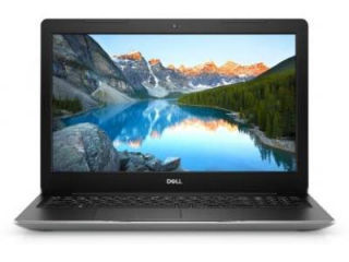 Dell Inspiron 15 3593 (D560105WIN9) Laptop (15.6 Inch | Core i3 10th Gen | 4 GB | Windows 10 | 1 TB HDD 256 GB SSD) Price in India