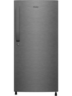 Haier HED-22TDS 220 L 3 Star Direct Cool Single Door Refrigerator Price in India