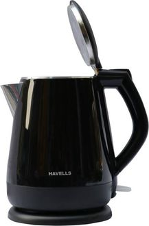 Havells Aqua Plus 1.2L Electric Kettle Price in India