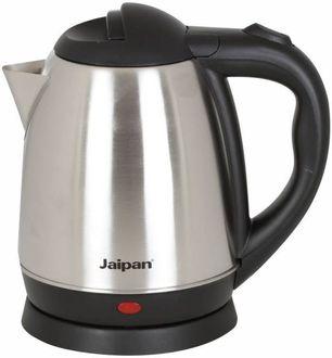 Jaipan JPEK0082 1.2L 850W Electric Kettle Price in India