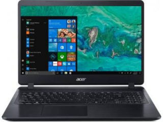 Acer Aspire 5 A515-53K-357E (NX.H9RSI.003) Laptop (15.6 Inch | Core i3 7th Gen | 4 GB | Windows 10 | 1 TB HDD) Price in India