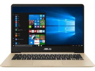 ASUS Asus Zenbook UX430UA-GV573T Laptop (14 Inch | Core i5 8th Gen | 8 GB | Windows 10 | 256 GB SSD) Price in India