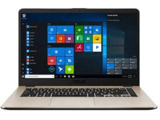ASUS Asus VivoBook 15 X505ZA-EJ509T Laptop (15.6 Inch | AMD Quad Core Ryzen 5 | 8 GB | Windows 10 | 1 TB HDD) Price in India
