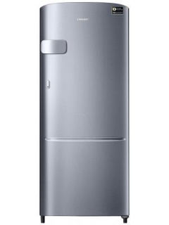 Samsung RR22T2Y2YS8 212 L 3 Star Direct Cool Single Door Refrigerator Price in India